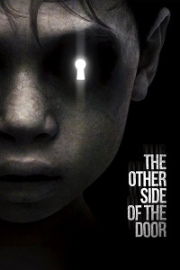 Watch The Other Side of the Door Online Free in HD
