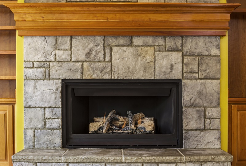 Fireplace Surrounds Melbourne