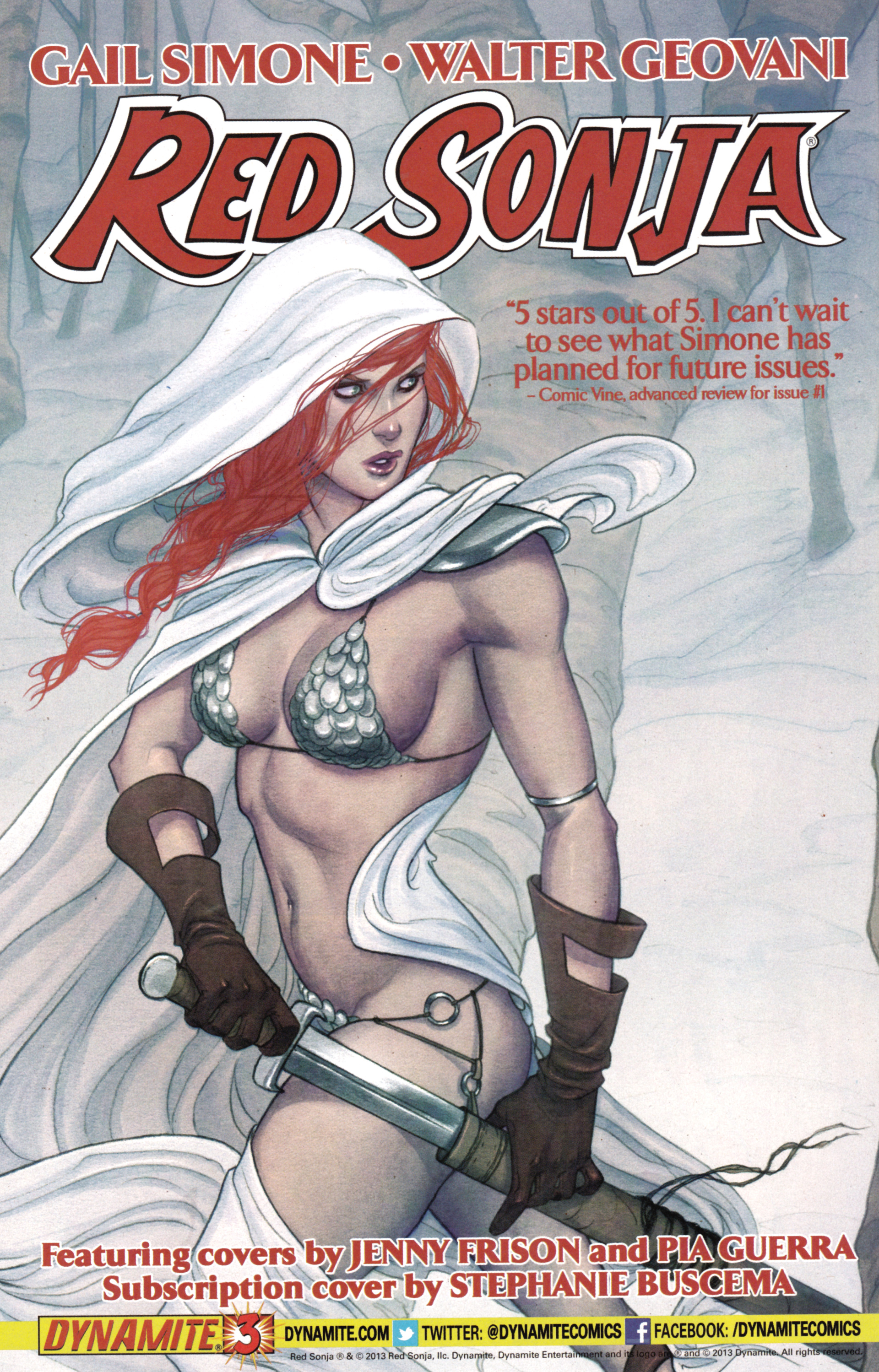 Read online A Game Of Thrones comic -  Issue #16 - 32