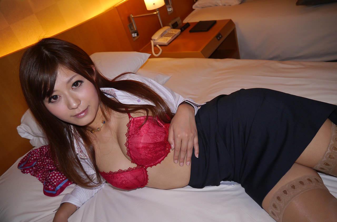 haruki sato sexy nude photos 01