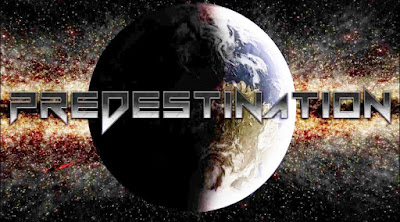 Predestination Key Generator (Free CD Key)