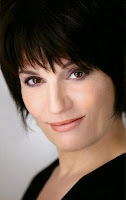 Tony Award winner Beth Leavel