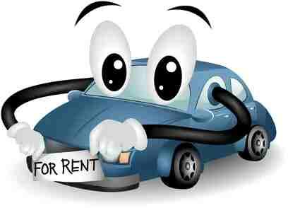 Hotwire Car Rentals | Cheap Car Rental, cheap car rentals, Hotwire car rentals,   • hotwire car rental  • hotwire car rental  • car rental near me  • car rental dallas  • Hotwire car rentals,