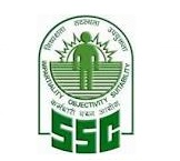 SSC ER Recruitment 2017 Deputy Ranger, Scientific Assistant