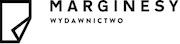 logo Wydawnictwo Marginesy©