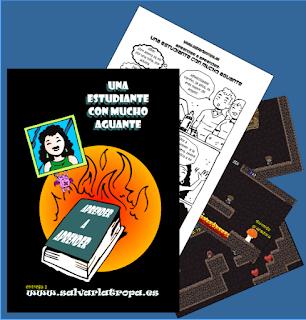 www.aventurasdeaprendizaje.es/free/sti/intrapersonal.pdf