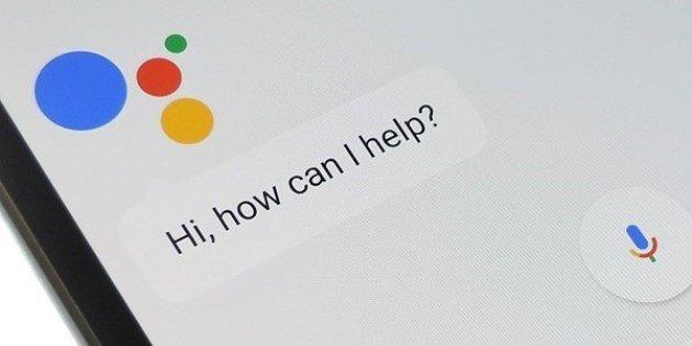 واجهة مساعد Google Assistant الجديده بدأت فى الوصول للمستخدمين