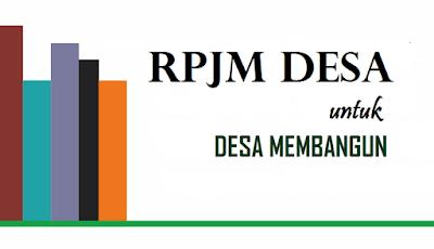 Alokasi dana desa dalam Anggaran Pendapatan dan Belanja Negara (APBN) 2017 sebesar Rp 60 triliun.