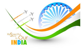 72nd Independence Day