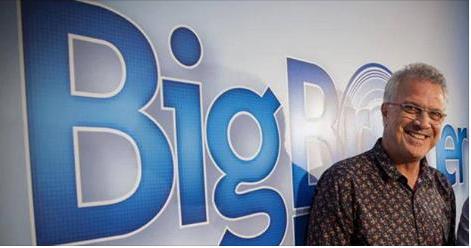 Big Brother fará pela primeira vez seleção em Maceió; veja como se inscrever