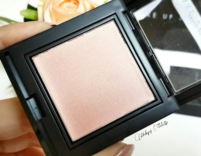 make up store aydınlatıcı