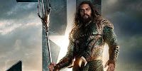 Download DC Movie Aquaman Subtitle Indonesia
