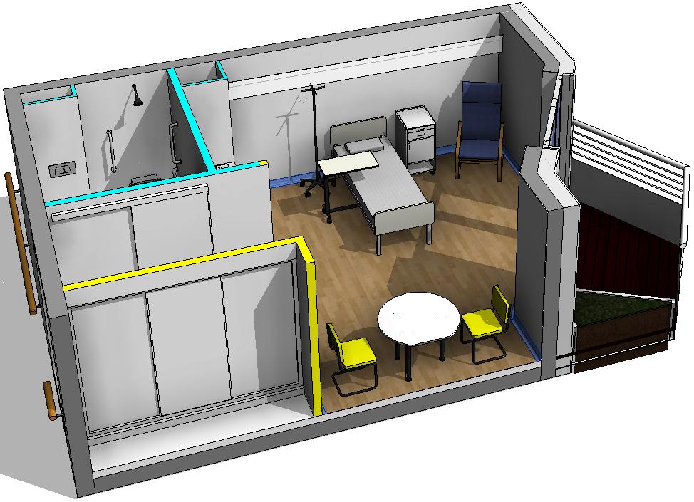 photo dune maison de retraite id e inspirante pour la conception de la maison. Black Bedroom Furniture Sets. Home Design Ideas