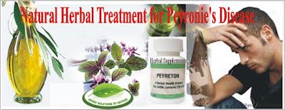 Peyronie's Disease