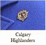 http://queensjewelvault.blogspot.com/2015/04/the-calgary-highlanders-badge.html