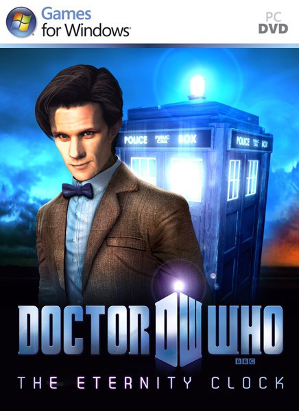 Doctor-Who-The-Eternity-Clock-pc-gaDoctor-Who-The-Eternity-Clock-pc-game-download-free-full-versionme-download-free-full-version