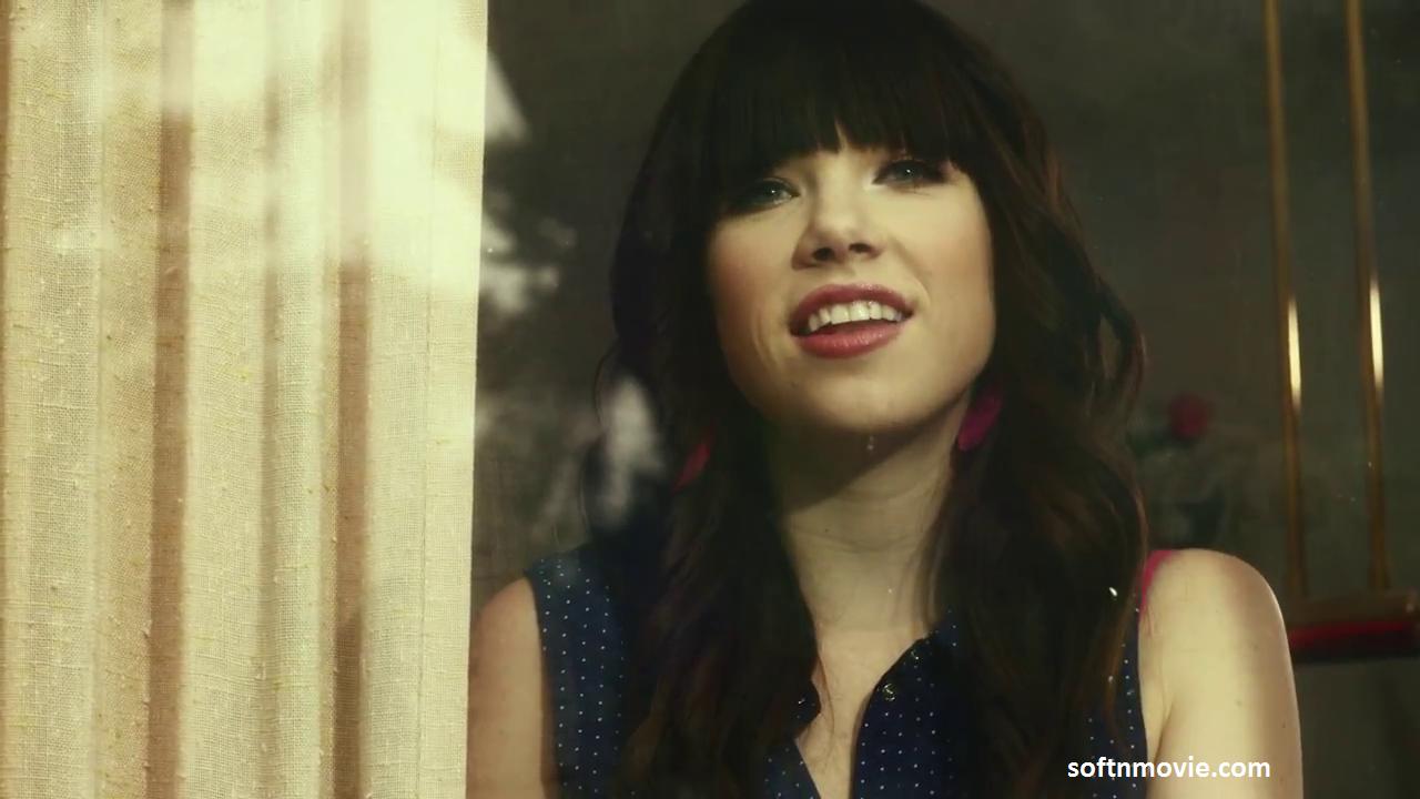 Carly Rae Jepsen Video Song HD 720p