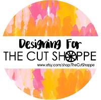 http://thecutshoppe.blogspot.com/