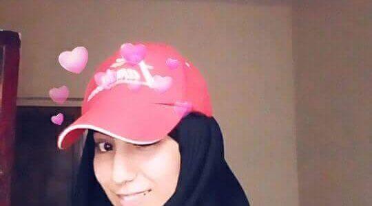 ارقام بنات البحرين المنامة المحرق الرفاع للتعارف ومطلقات للزواج