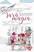 https://lindabertasi.blogspot.com/2019/03/passi-dautore-recensione-sara-magia.html