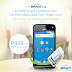 Smart Prepaid Offers MyPhone my28 for Php 888! Comes With Lots of Freebies!