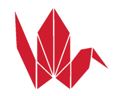 Logo-icajahe