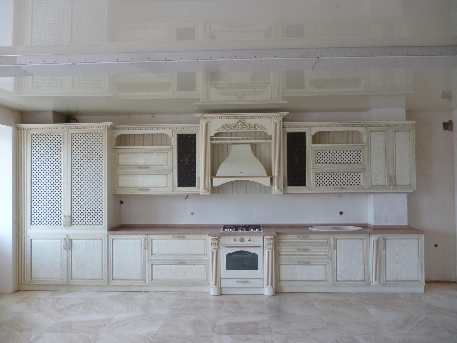 бора мебель ростов фото кухонь
