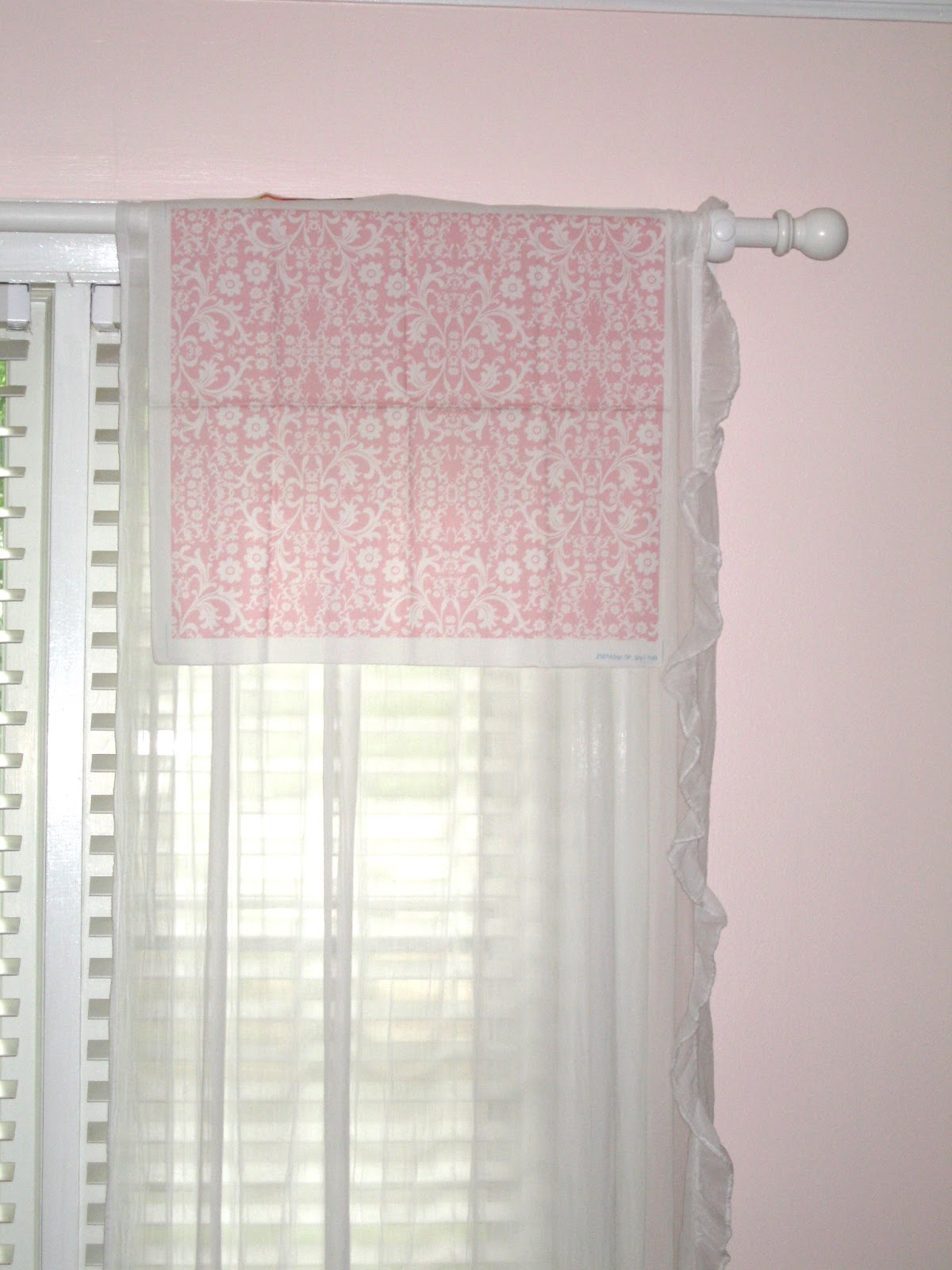 Curtain Urban Dictionary Decorate Our Home With Beautiful Curtains