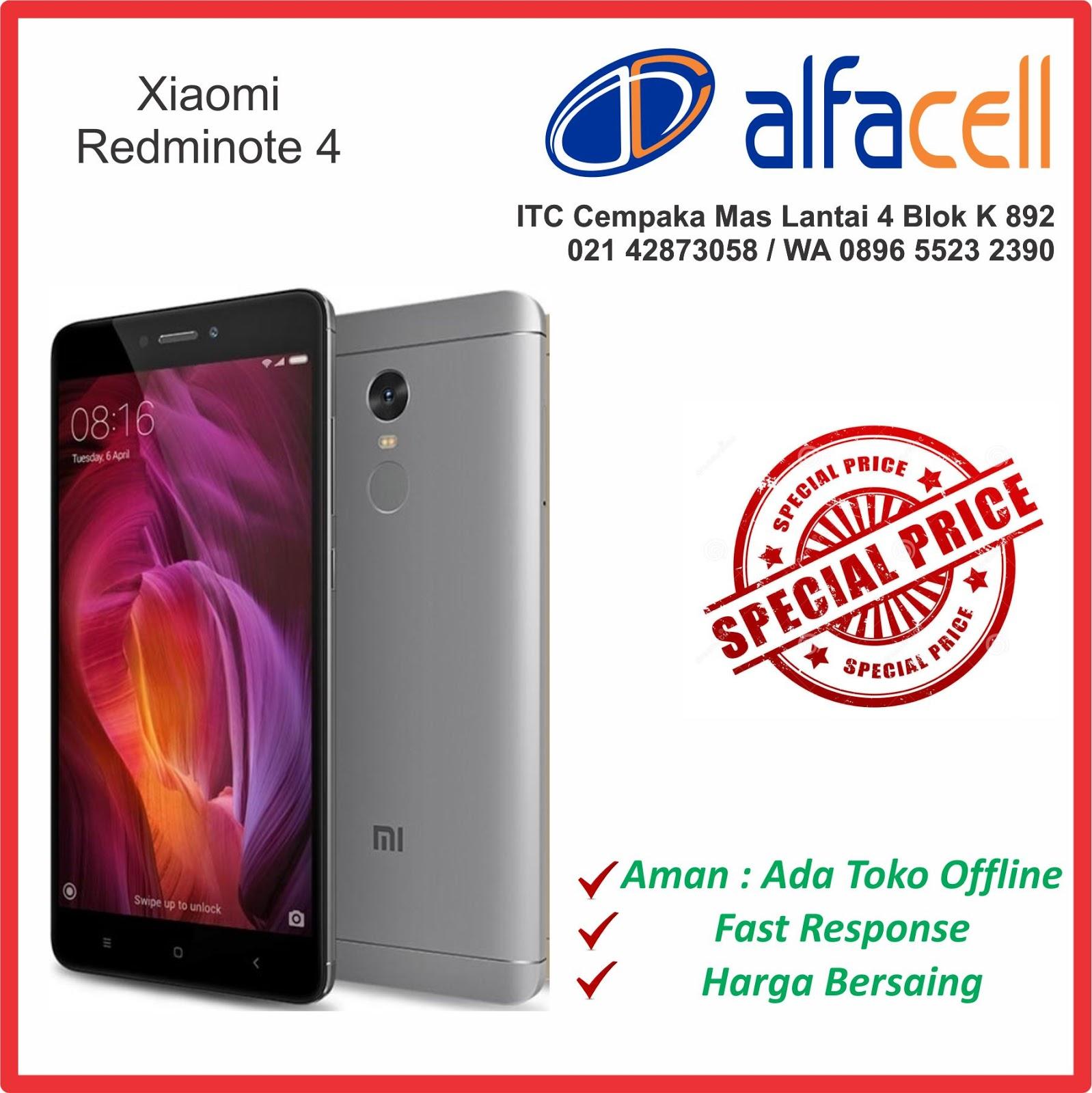 Xiaomi Bisa Kredit Tanpa Kartu Kredit - Cash. ITC Cempaka Mas Jakarta. Info  Harga Silahkan Klik Ke   Info Harga Lengkap aa801c05ee