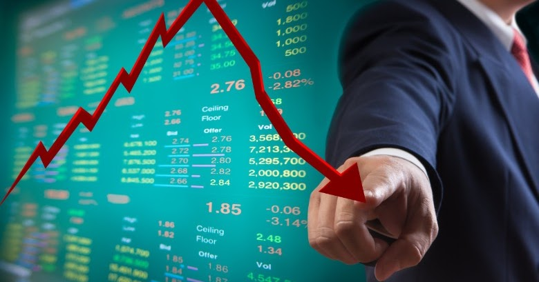 research papers on commodity market in india This paper examines price discovery and hedging effectiveness  commodity  derivatives market in india and the research examining their role.
