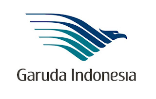 Lowongan Kerja Garuda Indonesia - Management Trainee (Deadline : 18 Mei 2019)