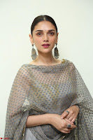 Aditi Rao Hydari looks Beautiful in Sleeveless Backless Salwar Suit 010.JPG