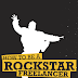 How to Be a Rockstar Freelancer PDF Book Free Download