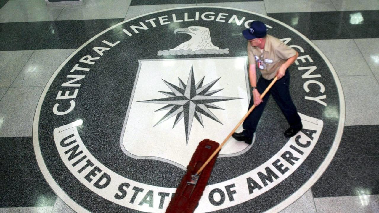 Wikileaks: La CIA utilizó sus herramientas de hackeo en al menos 16 países