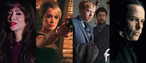 new-series-trailers-selena-reprisal-servant-a-christmas-carol-harley-quinn