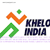 KHELO INDIA - 1st Khelo India School Games
