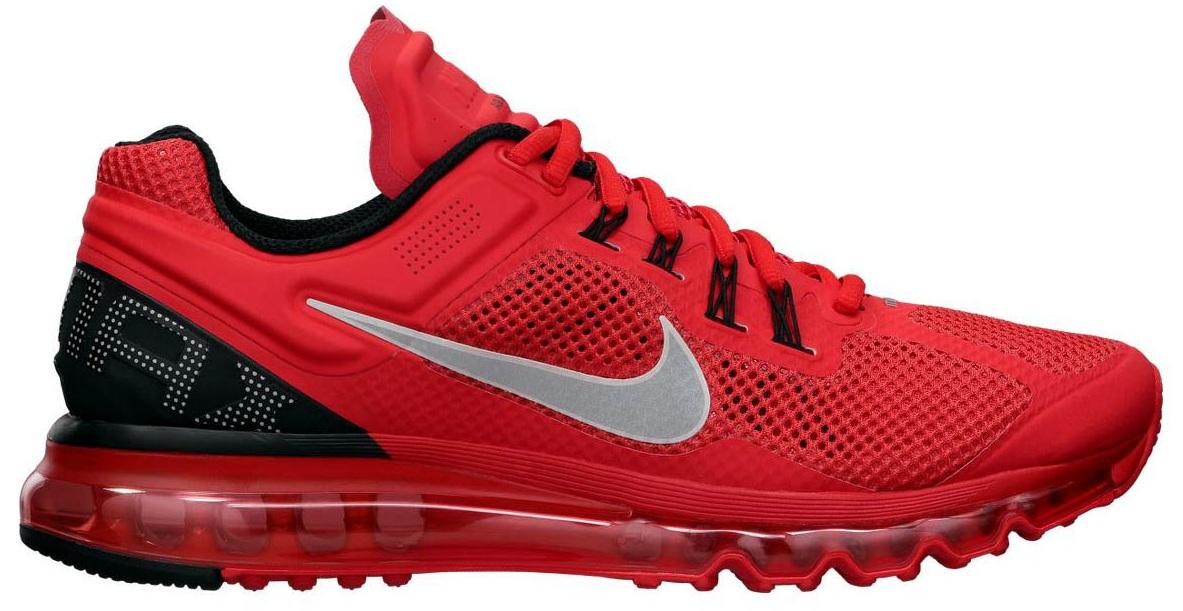 6ed4e4f4a50 aliexpress tenis nike air max 2013 vermelho e6399 792c0