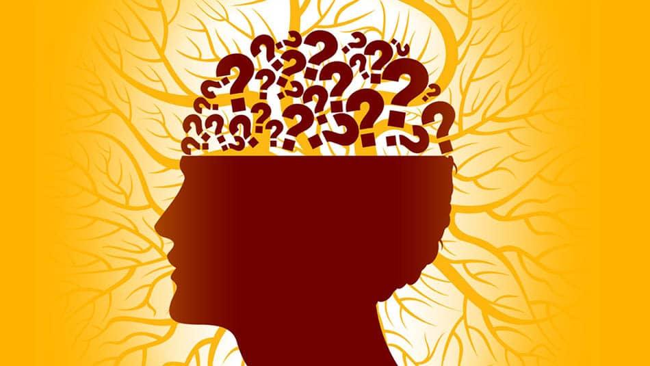 Din yok, Dindarlıktan dinsizliğe, Dinden çıkış hikayesi, dinlere inanmıyorum, Dinsizliğe giden süreç, İslamı neden terk ettim?, sizden gelenler,