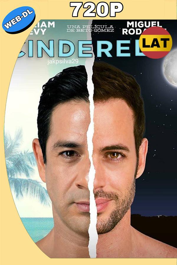 Cinderelo (2018) HD 720p Latino Google Drive