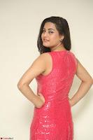 Shipra Gaur in Pink Short Tight Dress ~  Exclusive Poshoot 135.JPG