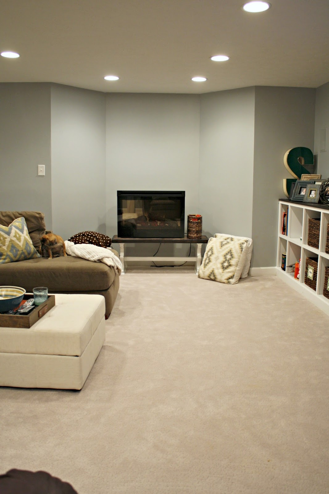 The Perfect Basement Flooring And Other Fun Changes! From. Designer Kitchens London. Interior Design Ideas For Small Kitchen. Center Island Designs For Kitchens. Kitchen Design And Layout Ideas. Kitchen Color Design Ideas. Cabinet Design Kitchen. Open Concept Kitchen Design Ideas. Home Interior Design For Kitchen