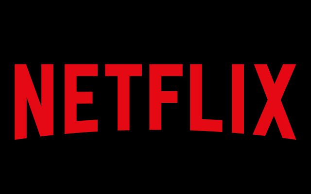 Netflix anuncia el mayor aumento de precios de todos los tiempos