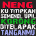 100 Kata Kata Lucu Bahasa Sunda Terbaru