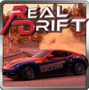 Real Drift Car Racing Mod Apk Download