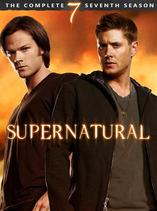 Download sobrenatural 1 temporada dublado dvdrip avi