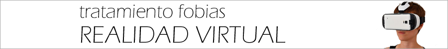 tratamiento_fobias_realidad_virtual_valencia