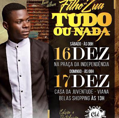 Filho do Zua ft. Preto Show- Tô No Boda ( Tarraxinha 2017 ) Download