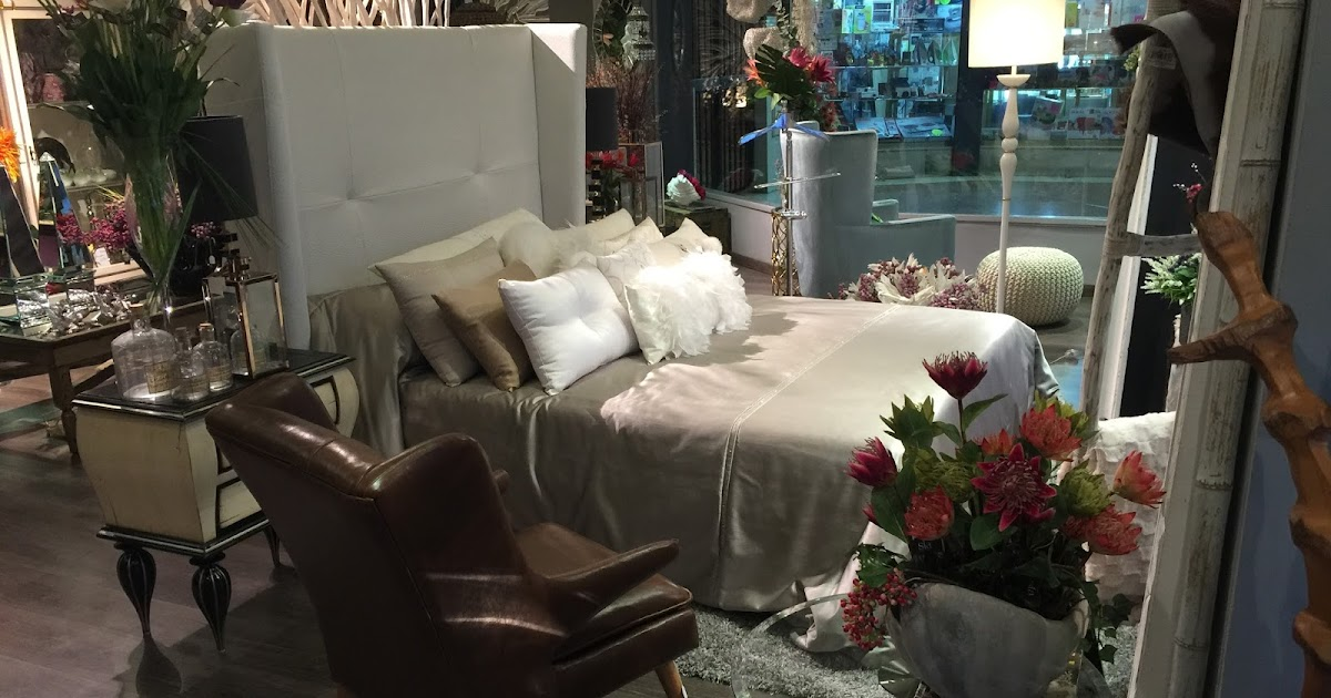 Interiorismo arate sevilla decoracion colores neutros - Hogar decoracion sevilla ...