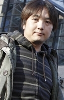 Taniguchi Jun`ichirou