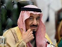 Ini Persiapan Bogor sambut Raja Salman
